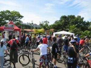São Paulo Bike Circuit