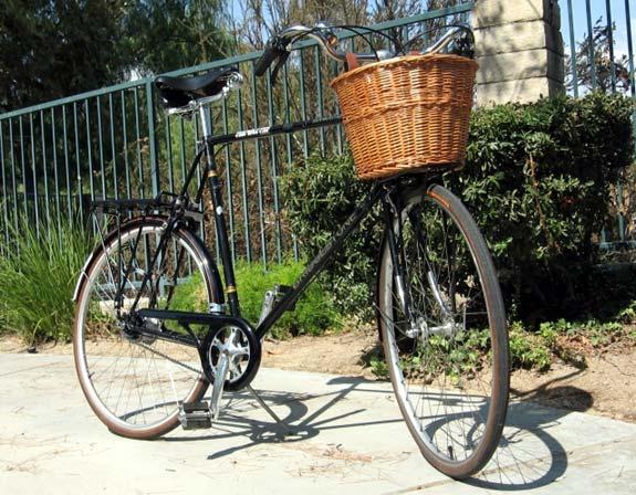 Protetor de correia bicicleta