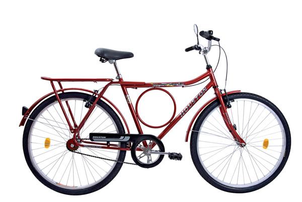 Eu Vou De Bike Bicicletas Lazer E Transporte Urbano Houston