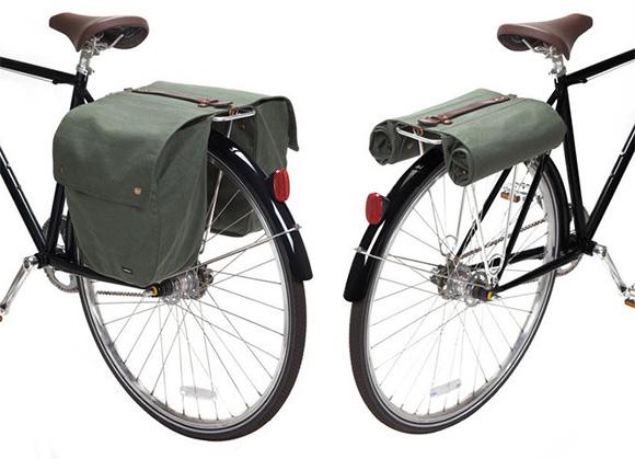 Eu Vou De Bike Bicicletas Lazer E Transporte Urbano