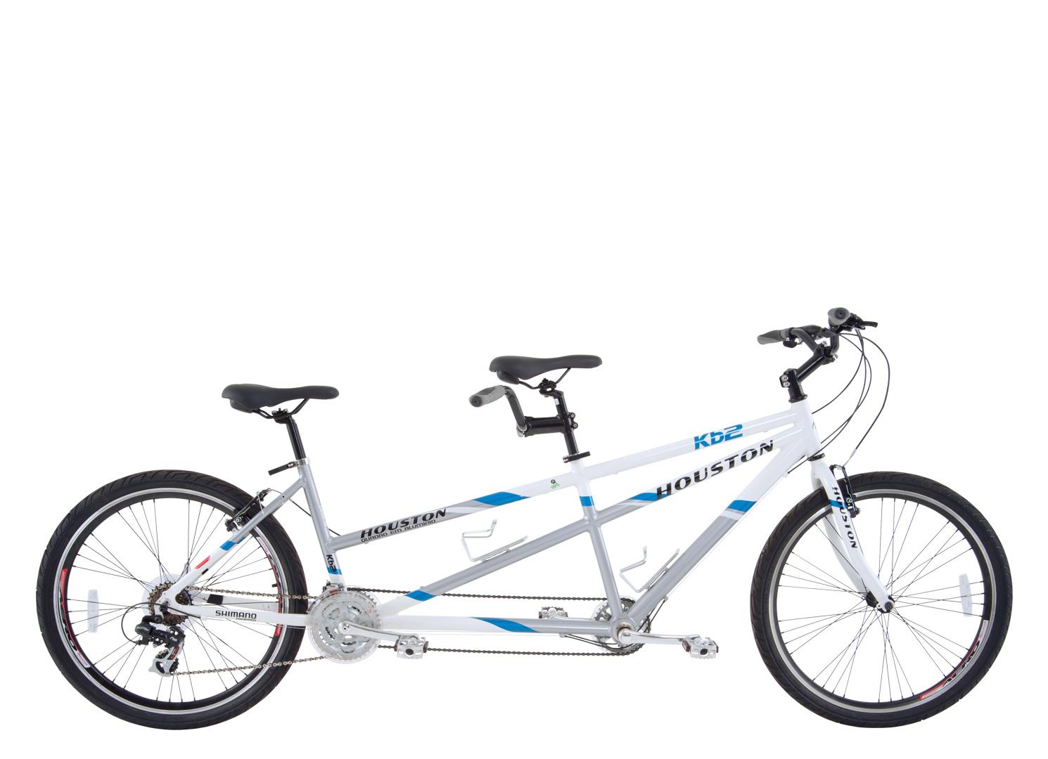 #167AB5 Eu Vou de Bike – Bicicletas Lazer e Transporte Urbano » tandem 920 Onde Comprar Janelas De Aluminio Em Porto Alegre