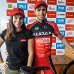 Fernanda Felix Proparts e Daniel Zoia 2