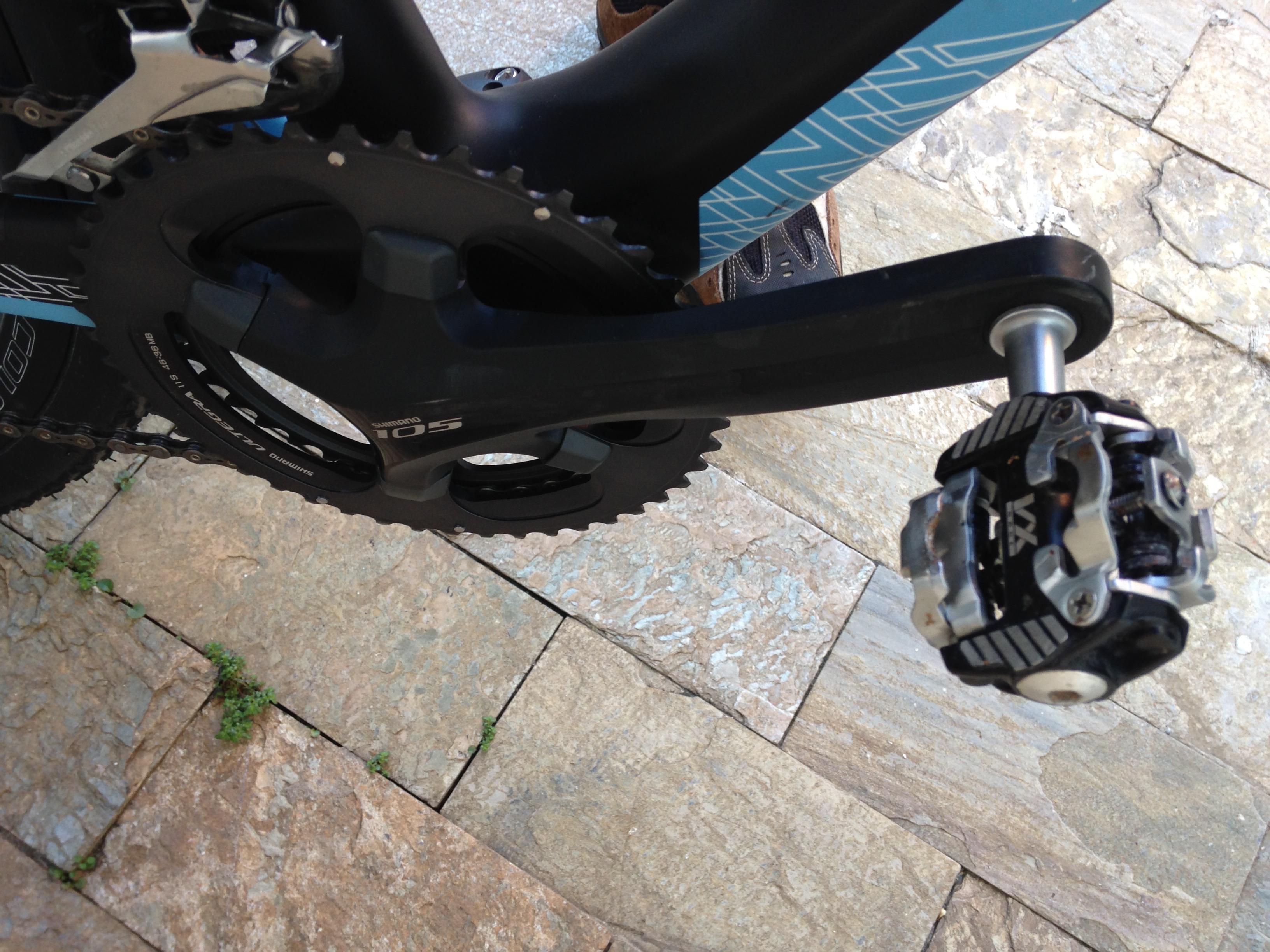 Eu Vou de Bike – Bicicletas, Lazer e Transporte Urbano » destaque 1db8b960ff